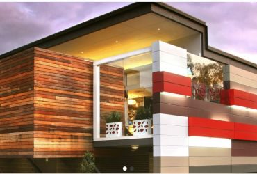 Canley Heights RSL