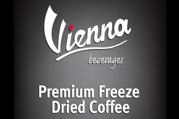 Premium-freeze-dried-coffee