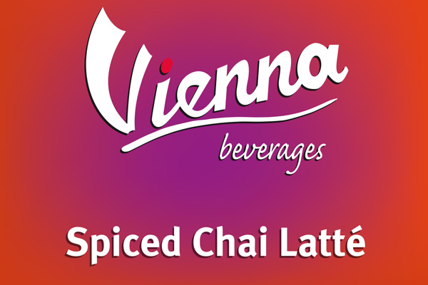 Spiced-Chai-Latte